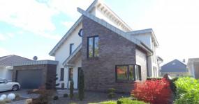 Architekt Bad Zwischenahn friedrichs immobilien referenzen